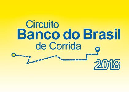 Circuito Banco do Brasil