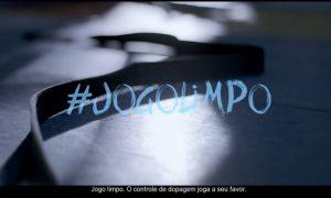 Na semana do Dia Internacional do # Jogo Limpo, confira as principais ações da Autoridade Brasileira de Controle de Dopagem