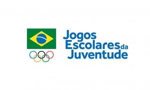 Aberto processo de candidatura para sediar os Jogos Escolares da Juventude 2019