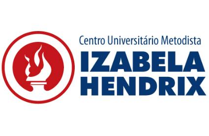 III Festival Aberto de Atletismo FMA e I Festival de Atletismo Universitário