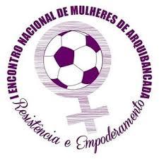 II Encontro Estadual de Mulheres de Arquibancada MG