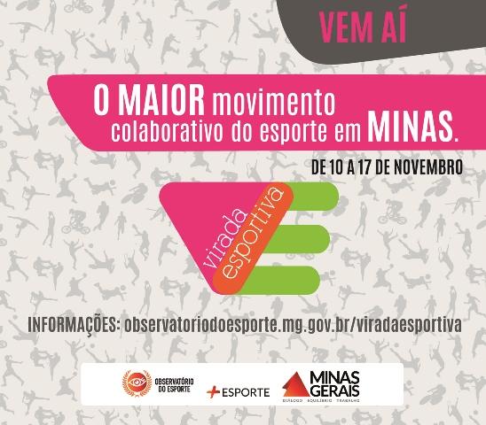 Virada_Esportiva_Vem_ai_2