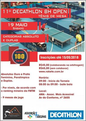 decatlhon tenis de mesa curso foto pro evento2