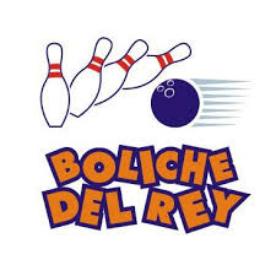 Taça Belo Horizonte de Boliche
