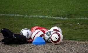 Cresce o desinteresse pelo futebol entre os brasileiros, de acordo com estudo