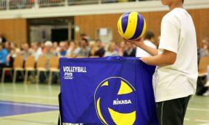 9 erros que você não pode cometer ao produzir eventos esportivos