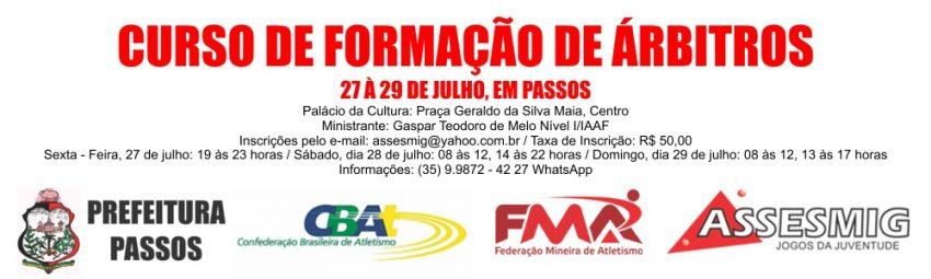 Foto: Divulgação/FMA