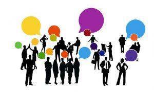 Empurrando Juntos | Aplicativo que irá favorecer o diálogo e escuta para governos entenderem os interesses e desejos da população é lançado em 13/06. Assista!