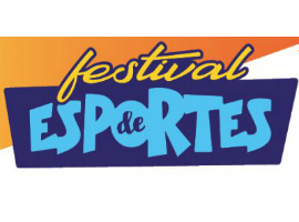 Festival de Esportes do Colégio Batista – Mini Basquete