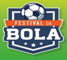 3ª Etapa do Festival da Bola