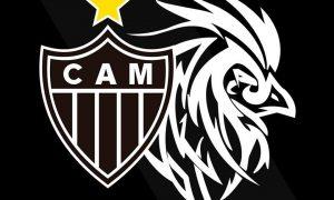 OPORTUNIDADE – Seletiva do Galo Futebol Americano