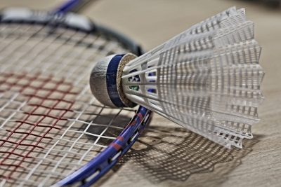 badminton-1019110_960_720