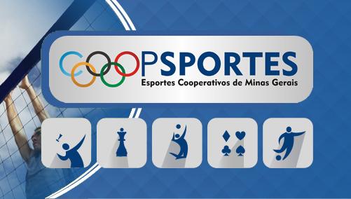 15ª Esportes Cooperativos de Minas Gerais - Sistema Ocemg