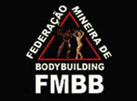 Campeonato Bodybuilder Extreme 2018