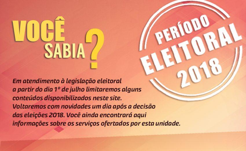 Foto: Secretaria de Esportes