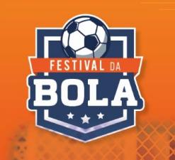 Festival da Bola