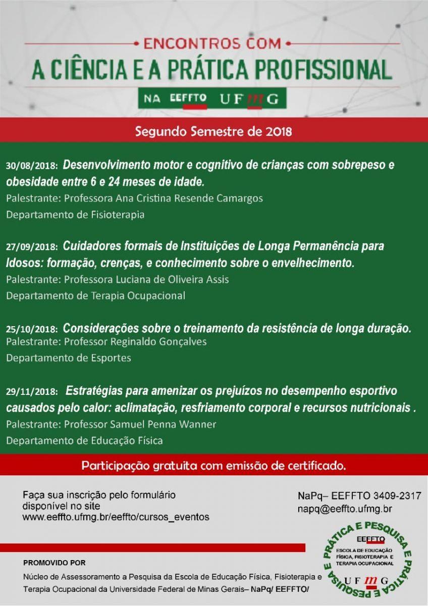 Fonte: Divulgação/UFMG