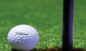 Impulsiona oferece curso sobre aspectos históricos do golfe