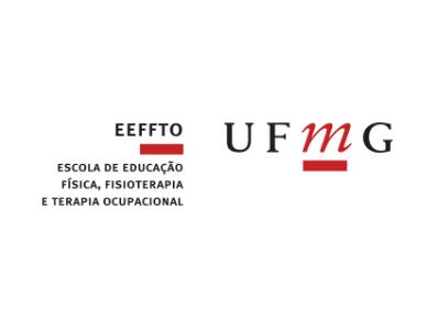 logo eeffto ok