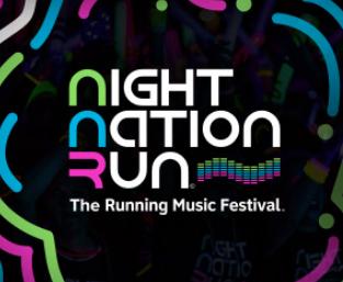 NIGHT NATION RUN - BH
