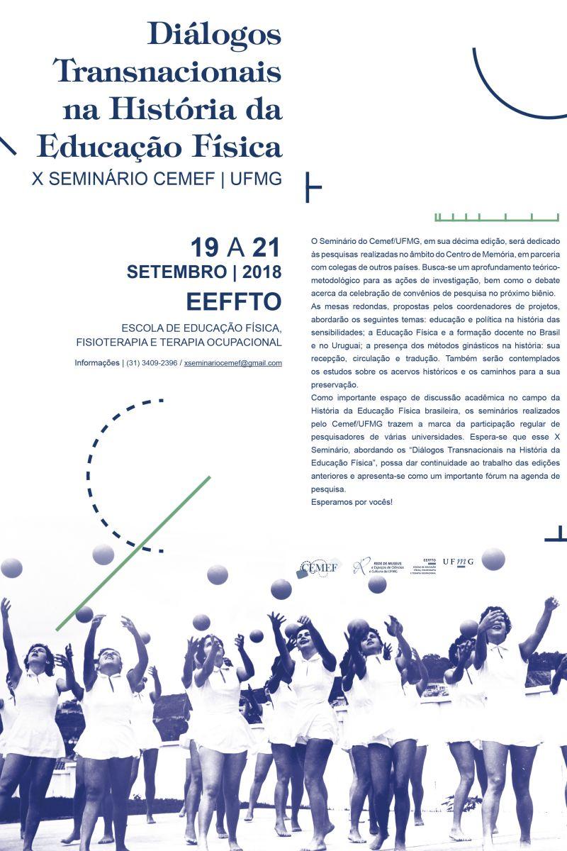 Banner Diálogos transnacionais