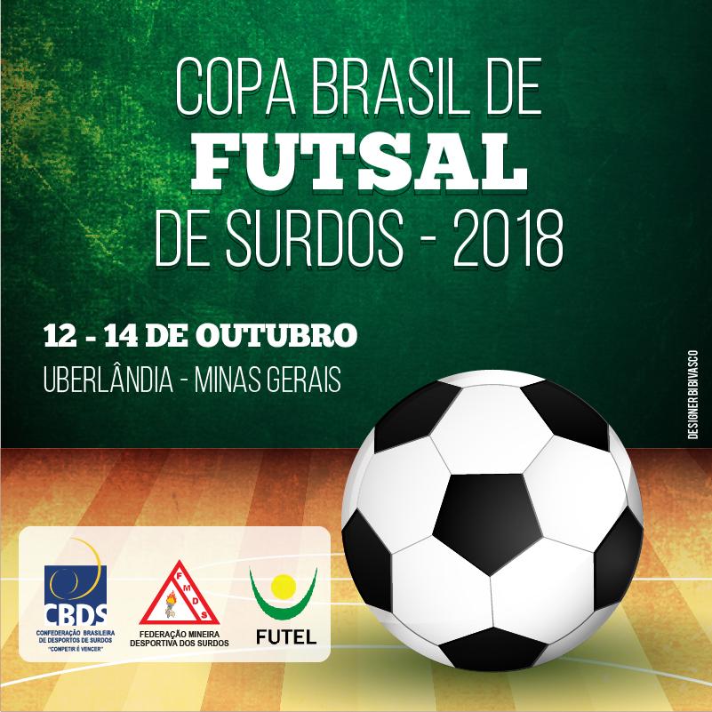 Foto: Divulgaão/CBDS