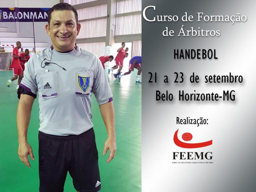 Fonte: Divulgação/FEEMG