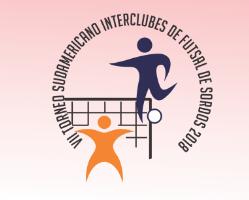 Torneio Sul-Americano Interclubes de Futsal de Surdos