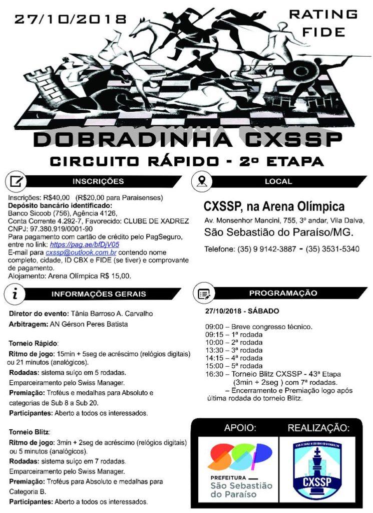 Dobradinha-etapa-2-2018-745x1024