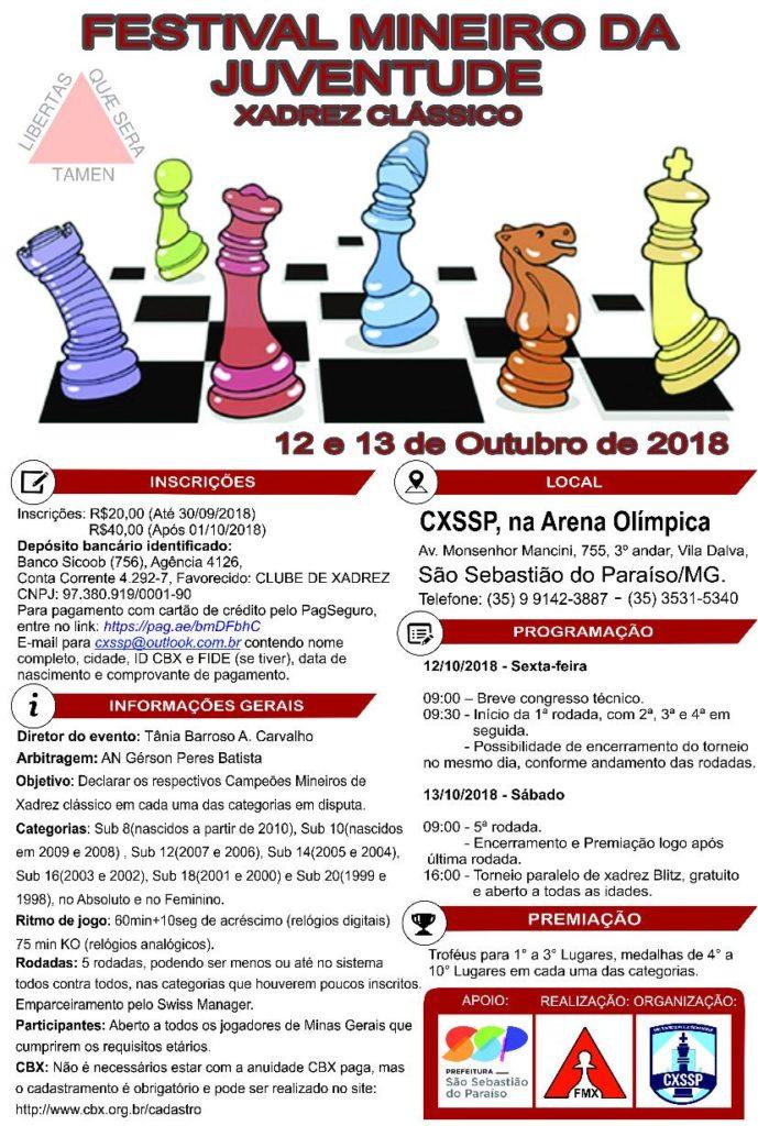 Festival-Mineiro-da-Juventude-2018-1-689x1024
