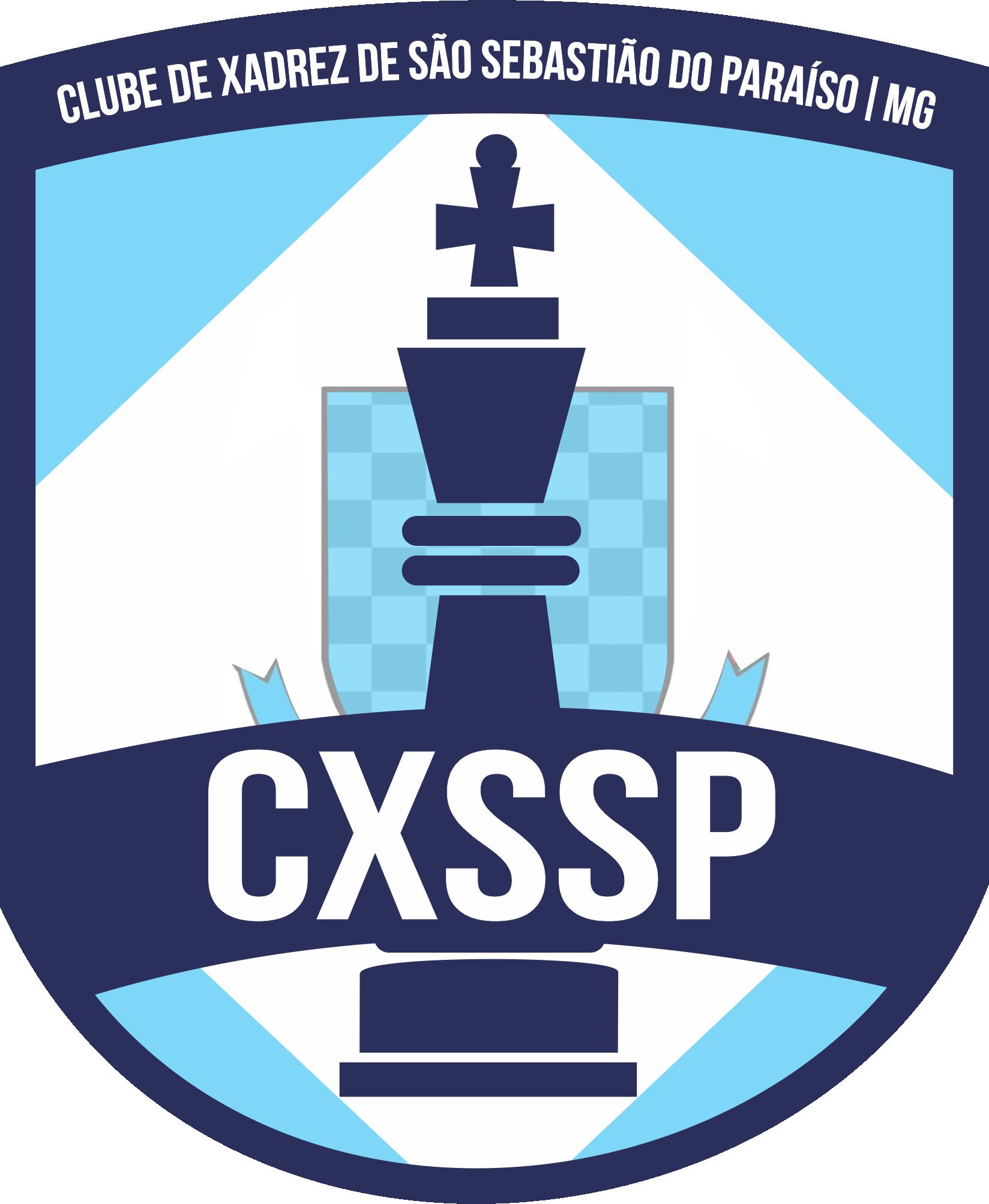 Campeonato Mineiro Amador de Xadrez