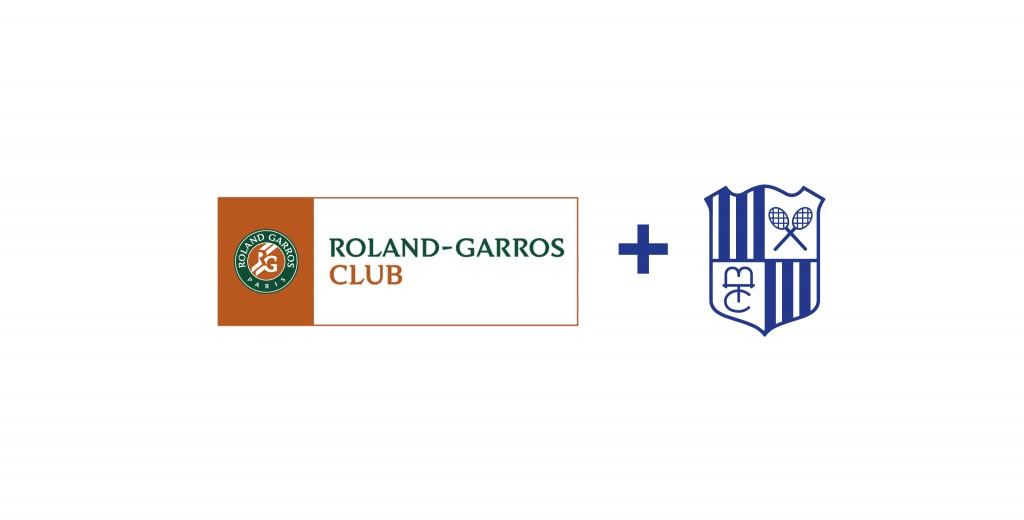 Roland Garros Series