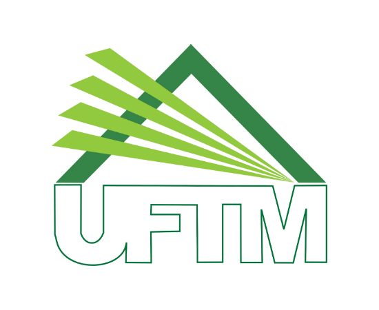 "Projeto ""Agita Campus"" - Universidade Federal do Triângulo Mineiro"