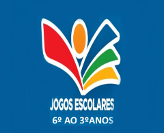 4º JOGOS ESCOLARES MUNICIPAIS INTERCLASSES 2018