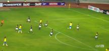Debinha (Débora de Oliveira) – Brazópolis – Copa América de Futebol Feminino