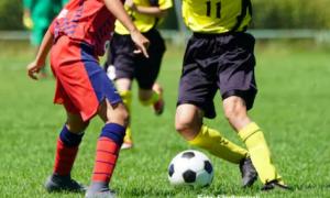 Oportunidade! Publicado edital para seleção de municípios que queiram executar projetos de promoção do esporte educacional. O prazo se encerra em 29/11.