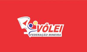 Inscrições abertas até 28.11 para o Curso Nacional de Treinadores de Voleibol Nível I!