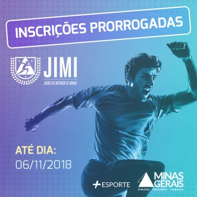 JIMI_imagem