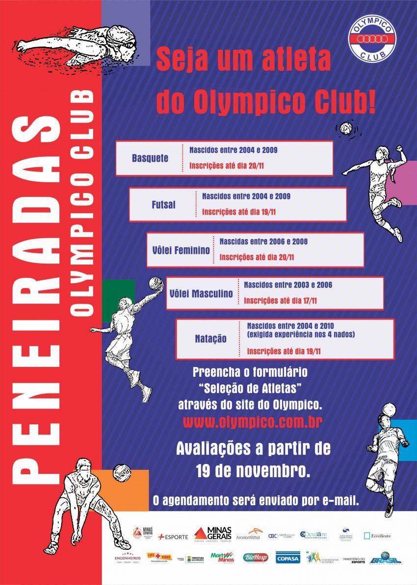 PENEIRADA-nov-cartaz