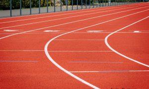 CTE UFMG seleciona novos atletas para o atletismo