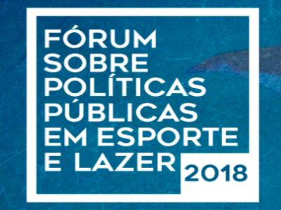 destaque forum sobre politicas publicas