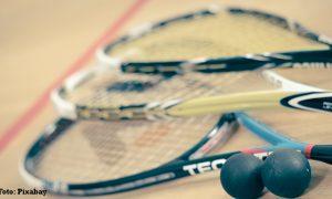 Minas Tênis Clube está selecionando novos estagiários