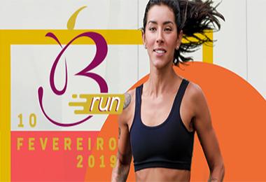 Bonissima Run 2019 - Etapa Verão