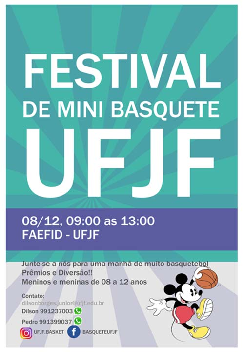miniBasket-UFJF-3-cartaz