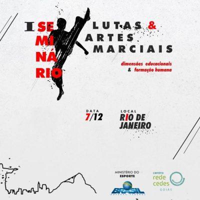 seminario_lutas_artes_marciais-2018_700x700