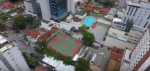 Concurso Casos de Sucesso – Sociedade Recreativa Palmeiras