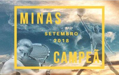 MINAS CAMP SETEMBRO