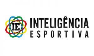 Seminário Internacional de Gestão e Políticas para o Esporte será transmitido pela internet