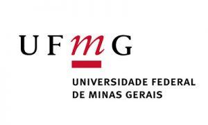 Laboratório da UFMG busca voluntários para testar dispositivo que analisa a caminhada