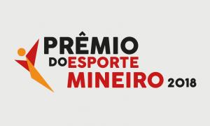Seesp promove Prêmio do Esporte Mineiro e homenageia atletas de destaque no Estado